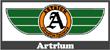 Artrium