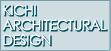 吉デザイン設計事務所